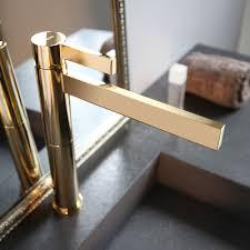 gold kitchen faucet ideas u2013 quicua com