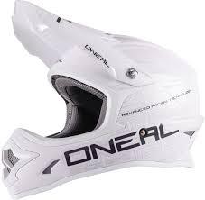 monster helmet motocross oneal 10series cahuilla creek helmet motocross helmets black