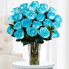 blue roses delivery wondering where to find blue roses that are truly stunning