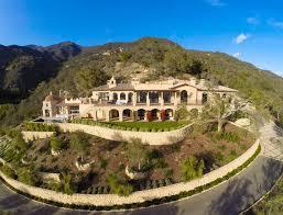 montecito mediterranean estate u2014 riskin partners the 1 team in