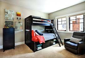 home decor essentials mens home accessories decor studio apartment decorating for men