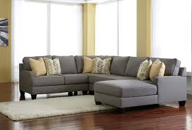 Ashley Furniture Chaise Sofa by Sofas Center Ashley Furniture Hodan Sofa Chaise Discountdarcy