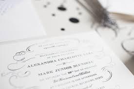Order Wedding Invitations Emma Jowedding Invitations Archives Emma Jo