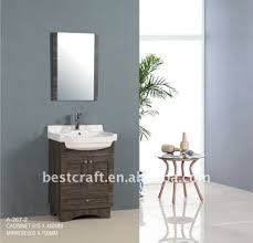 Ready Made Bathroom Cabinets by Sale Ready Made Dubai Bathroom Mirror Cabinety Sink Cabinets