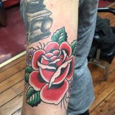 atlas tattoo studio 46 photos u0026 90 reviews tattoo 4543 n