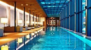 wellness design hotel wellness hotels reise cafe