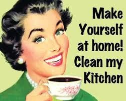 Housewife Meme - housewife memes