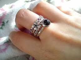 Pandora Wedding Rings by 91 Best Pandora Rings Images On Pinterest Pandora Jewelry