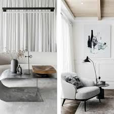 livingroom set up living room set up fresh design pedia