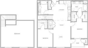 His And Her Bathroom Floor Plans Lofty Aspirations Apex Laguna Niguel Blog