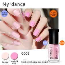 aliexpress com buy my dance temperature sunlight color chang