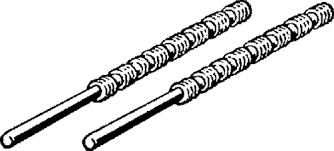 Pinset Lab viega operation pin set 407605