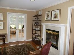 photo gallery coralville painting inc