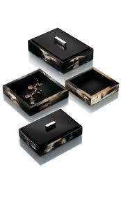 luxury gift luxury gifts luxury gift ideas luxury gift for him