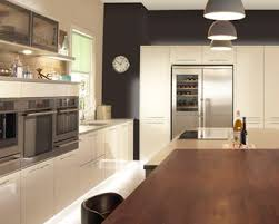 Wickes Fitted Bedroom Furniture by Kitchen Installation Service Wicks Co Uk