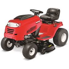 riding lawn mowers walmart com