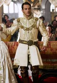 tudor king i m henry the viii i am on pinterest henry viii king henry viii