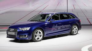 audi a4 2016 audi a4 reviews specs u0026 prices top speed