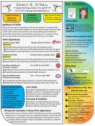 Bartender Resume Job Description by Samplebusinessresume Com Page 30 Of 37 Business Resume