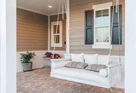 Florida Homes Floor Plans Semi Custom Home Floor Plans North Florida Home Builders