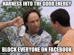 Happy Gilmore Meme - image tagged in happy gilmore imgflip