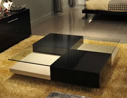 Document Square Center Table Design Images Centre Tables - Designer center table