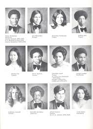 where to find high school yearbooks rickey henderson collectibles visiting collections rickey s high