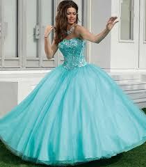 Dress Barn San Antonio Tx 724 Best Quinceanera Dresses Images On Pinterest 15 Years
