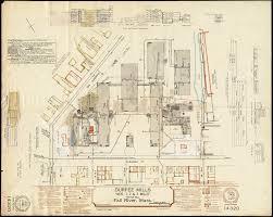 floor plan insurance durfee mills