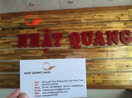 guesthouse nhat quang family beach mui ne vietnam booking com