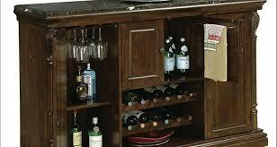Indoor Bar Cabinet Interesting Small Indoor Drinks Bar Tags Small Indoor Bar
