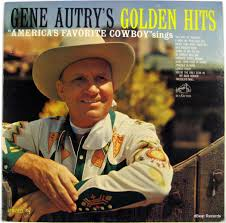 68 best gene autry images on roy rogers cowboys and