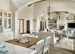 Open Concept Interior Design Ideas Category House For Sale Home Bunch U2013 Interior Design Ideas