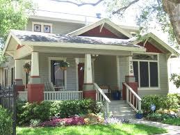 decor bungalow cool design front porch landscape design for new