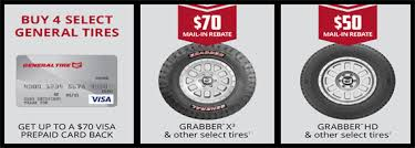 Awesome Choice 20 Inch Vogue Tires For Sale Orlando Tire U0026 Wheel Orlando Fl Tires And Wheels Shop