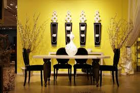 contemporary dining room decorating ideas modern dining room wall decor ideas caruba info