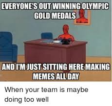 Skiing Meme - 25 best memes about cross country skiing meme and memes