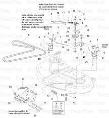 simplicity 2515h 2690046 massey ferguson 2515h lawn tractor
