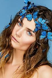 hair accessories uk festival hair accessories bandanas headbands more free