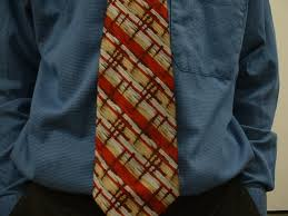 mr a s world of tacky ties 10 01 2006 11 01 2006