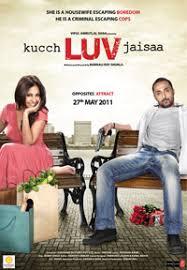 Kuch Love Jaisa