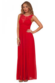junior long elegant sleek fitted maxi gown plunge ruched cocktail