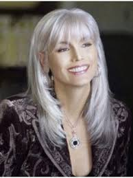 long hairstyles for women over 60 with bangs image result for long hairstyles for ladies over 50 beauty and