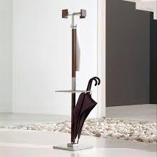 uncategorized coat rack umbrella stand design inside trendy