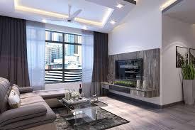 interior designer singapore interior design renovation hdb renovation interior design