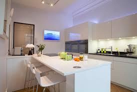 terme cuisine cuisine sur mesure le service en plus cuisines et bains