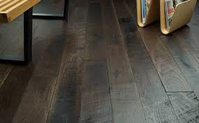 Real Wood Or Laminate Flooring We Make Beautiful Wood Flooring And Guide U2026 Real Wood Floors