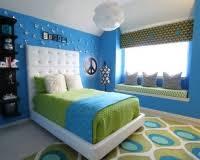 deco chambre garcon 6 ans chambre de garcon 7 ans idées de décoration capreol us