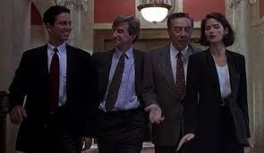 Hit The Floor Cast Season 4 - law u0026 order wikipedia