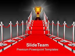 powerpoint award template sample powerpoint certificate template 7
